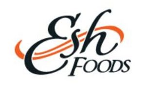 Esh Foods Seafood Spreads