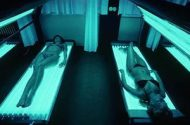Parental Consent before Minors Can Visit Tanning Salons