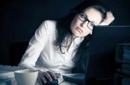 Study Finds Women Who Work at Night Are At Risk of Breast Cancer