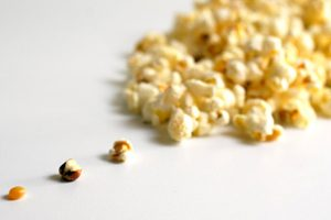 Popcorn Chemical Butter Flavoring