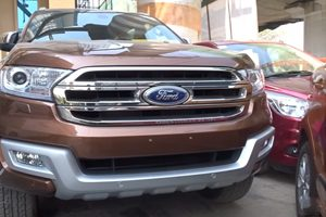 ford-cars-