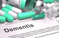 Dementia Drugs May be Risky