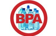 Fourth Study this Year Links BPA, a Widely Used Chemical, to Extremely Serious Health Hazards