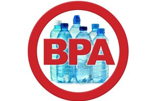 BPA A Widely Used Chemical