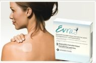 Ortho Evra Birth-Control Patch Linked to Elevated Blood Clot Risk