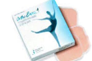 ortho evra birth control patch