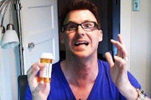 Overdoses Of Zolbidem