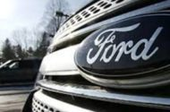Ford trucks are probed by safety agency for stalling