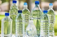 Study Finds Deadly Toxin in Mineral Water Bottled in Plastic Containers