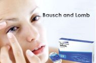 Bausch & Lomb with Respect to Knowledge of Eye Infections