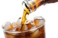 New benzene test reveals flaw in FDA soft drinks investigation