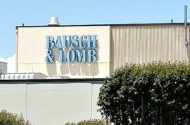 CDC and FDA Inspection of Bausch & Lomb's Plant Continues