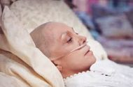Dover, activists await new study on cancer rates