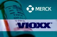 Another Merck Drug Is Under Legal Attack