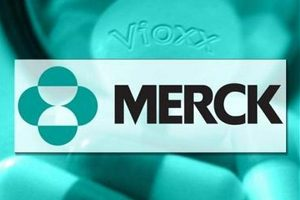 Merck Vioxx Case