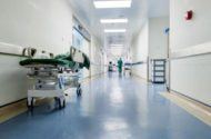 C. Difficile Outbreak Linked to Hospital Deaths