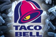 Lettuce now suspected in E. coli cases at Taco Bell