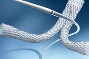 Stents May Be Unsafe