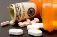 Study: Big Pharma Influences Breast Cancer Research Results