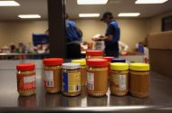 CDC Issues Update About Salmonella Outbreak