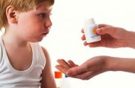 ADHD drugmakers must tell of risks