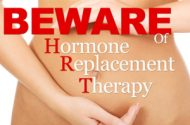 US drop in breast cancer linked to reduced hormone use