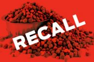 Pet food recall raises questions about safety of imported food