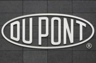 DuPont Settles Birth Defect Lawsuits