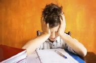 ADHD Study Show Genes Contribute to Disorder