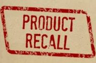 China Points Finger At Mattel For Toy Recall