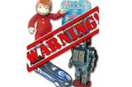 Could Toy Recalls Become the Grinch That Steals Christmas?