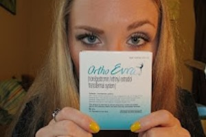 Ortho Evra Birth Control Patch Lawsuit Settled