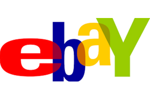 EBay Announces New Product Recall Policy