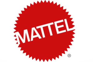 Mattel Toy Recalls Sparks Lawsuits by Shareholders, Angry Parents
