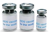 Merck HIV Vaccine Study Participants Put At Higher Risk of AIDS Infection