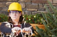 CPSC's Holiday Decorating Safety Tips