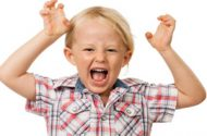 ADHD Linked to So-Called