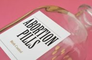 Danco Labs Reports Deaths Among Women Taking Abortion Pill