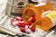 Big Pharma Prime for Attacks, Thanks to Defective, Ineffective Drugs