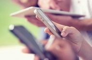 Cell Phone Studies Urged Amid Health Fears