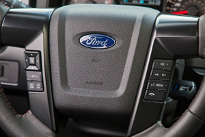 Ford Cruise Control Recall Led Year of Record Vehicle Recalls