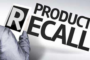 Pacific Cycle Trailer Bicycles, Intermatic Digital Timers Latest Defective Products Recalled by CPSC