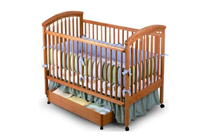 Simplicity, CPSC Get Failing Marks for Simplicity and Graco Crib Recall