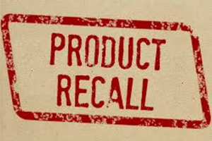 CPSC Slow on Product Recalls
