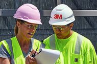 3M Workers Exposed to PFOA More Likely to Die