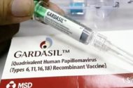 Gardasil Decision Delayed