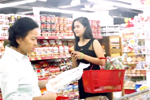 CPSC Touts Product Safety Pact with Vietnam