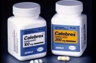 Celebrex in High Doses Linked to Higher Stroke