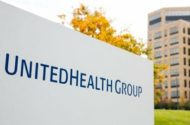UnitedHealth Group Says it Will Still Cover Vytorin
