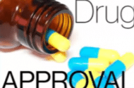 FDA New Caution in Drug Approvals